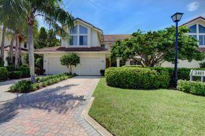 2461 NW 59th Street 701 For Sale 10647615, FL