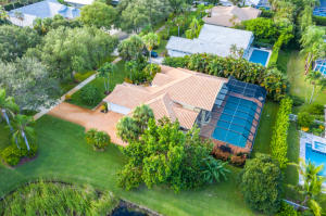 2335  Rabbit Hollowe Circle  For Sale 10650355, FL