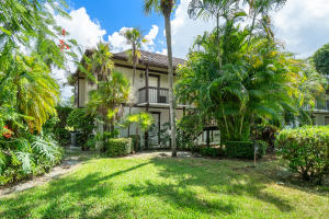 13334  Polo Club Road 240 For Sale 10650331, FL