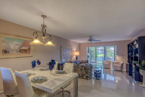21364  Cypress Hammock Drive 1-I For Sale 10650519, FL