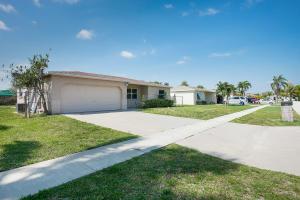 10870  Eureka Street  For Sale 10650340, FL