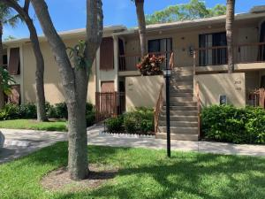 3939 NE 5th Avenue B204 For Sale 10649861, FL