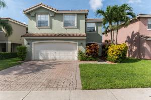 3302  Turtle Cove  For Sale 10650214, FL