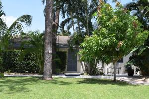 3641  Kitely Avenue  For Sale 10650350, FL