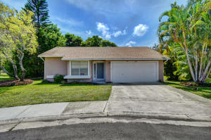 1779  Banyan Creek Circle  For Sale 10651428, FL