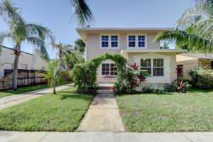 418  Ardmore Road  For Sale 10650551, FL