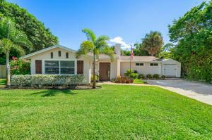 626 NE 7th Avenue  For Sale 10650768, FL