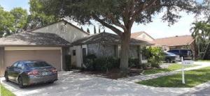 21040  Windemere Lane  For Sale 10650490, FL