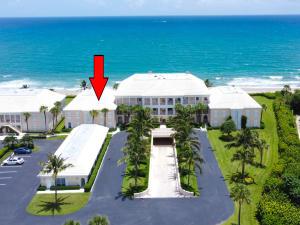 11050  Turtle Beach Road C103 For Sale 10650473, FL