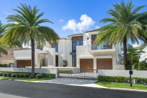 249 W Alexander Palm Road  For Sale 10650493, FL