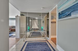600 S Ocean Boulevard 1040 For Sale 10650489, FL