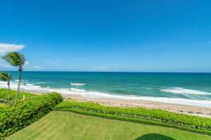 3400 S Ocean Boulevard 4c I For Sale 10650496, FL