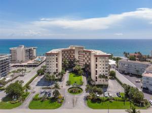 3475 S Ocean Boulevard 1010 For Sale 10650626, FL