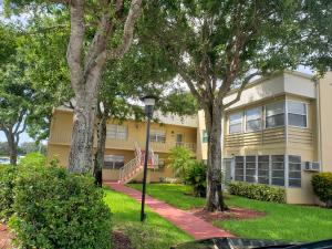 404  Capri I   For Sale 10650614, FL