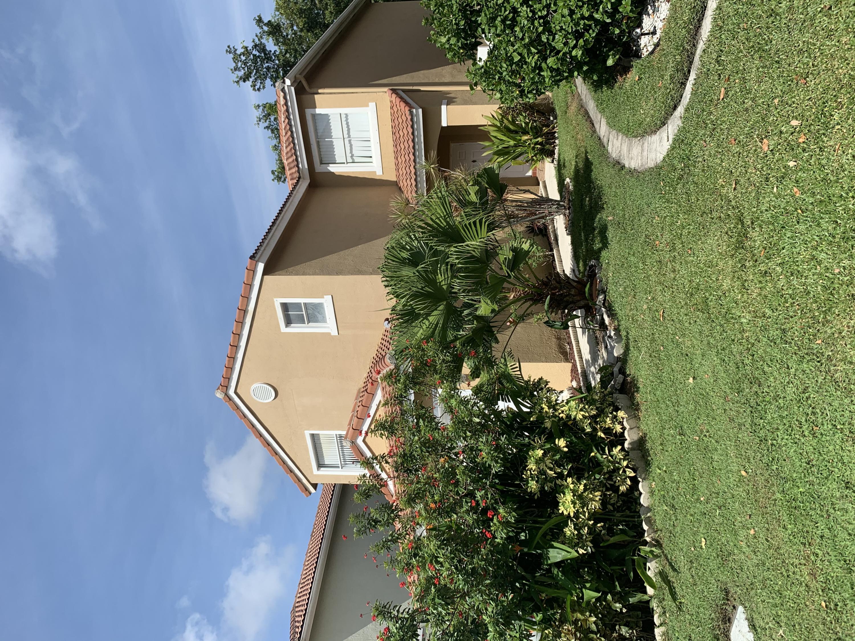 6759 Green Island Circle  Lake Worth FL 33463