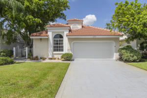 13845  Palm Grove Place  For Sale 10648691, FL