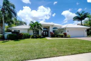 11056  Boca Woods Lane  For Sale 10650646, FL