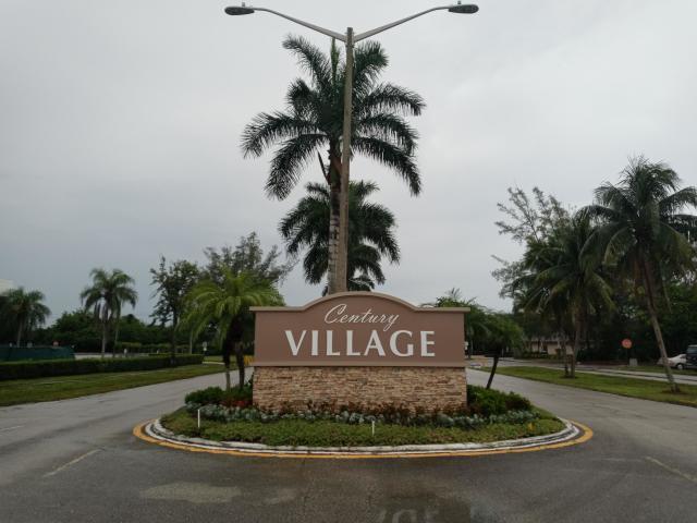 191 Camden H West Palm Beach, FL 33417