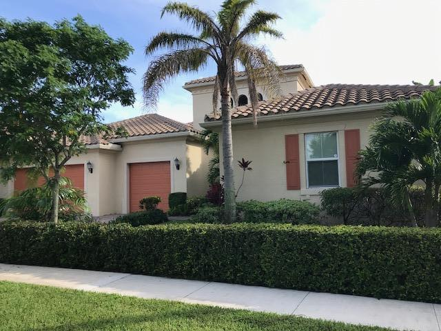 9429 Mcaneeny Court Wellington, FL 33414