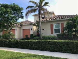 9429  Mcaneeny Court   For Sale 10650680, FL