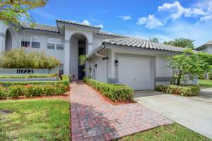 11722  Briarwood Circle 2 For Sale 10650656, FL