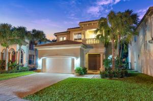 1090  Grove Park Circle  For Sale 10650683, FL