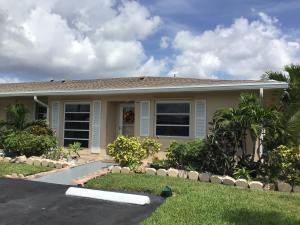 8825  Bella  Vista Drive 281 For Sale 10650741, FL