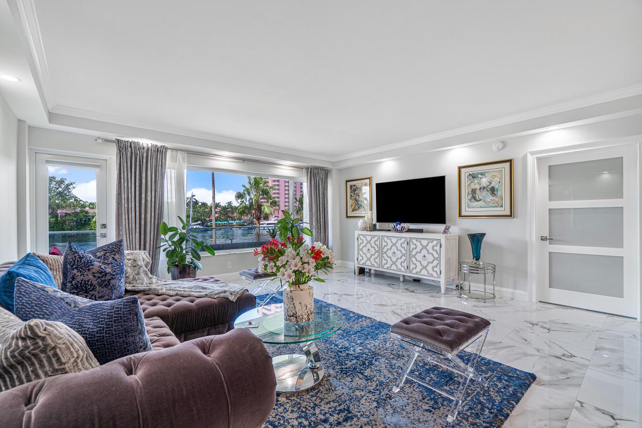 Home for sale in BOCA INLET CONDO Boca Raton Florida