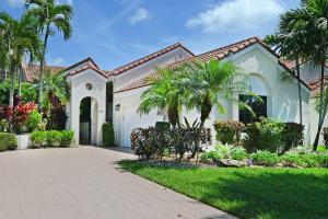 7473  Campo Florido   For Sale 10655857, FL