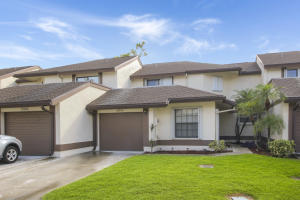 20844  Boca Ridge Drive  For Sale 10650764, FL