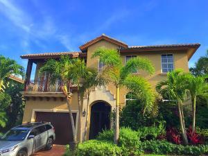 460  Surfside Lane  For Sale 10650765, FL