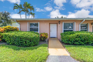 1240 NW 20th Avenue 14-A For Sale 10650790, FL