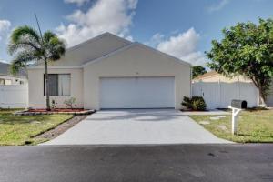 60  Buxton Lane  For Sale 10650776, FL