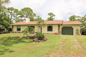 13791  57th Place  For Sale 10650772, FL