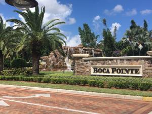 6606  Villa Sonrisa Drive 915 For Sale 10650816, FL