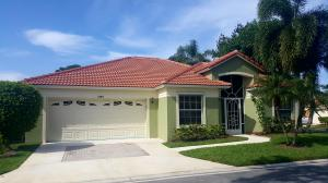 3101  Contego Lane  For Sale 10650901, FL