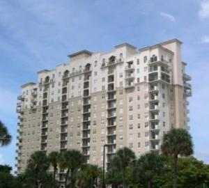616  Clearwater Park Road 1013 For Sale 10650858, FL