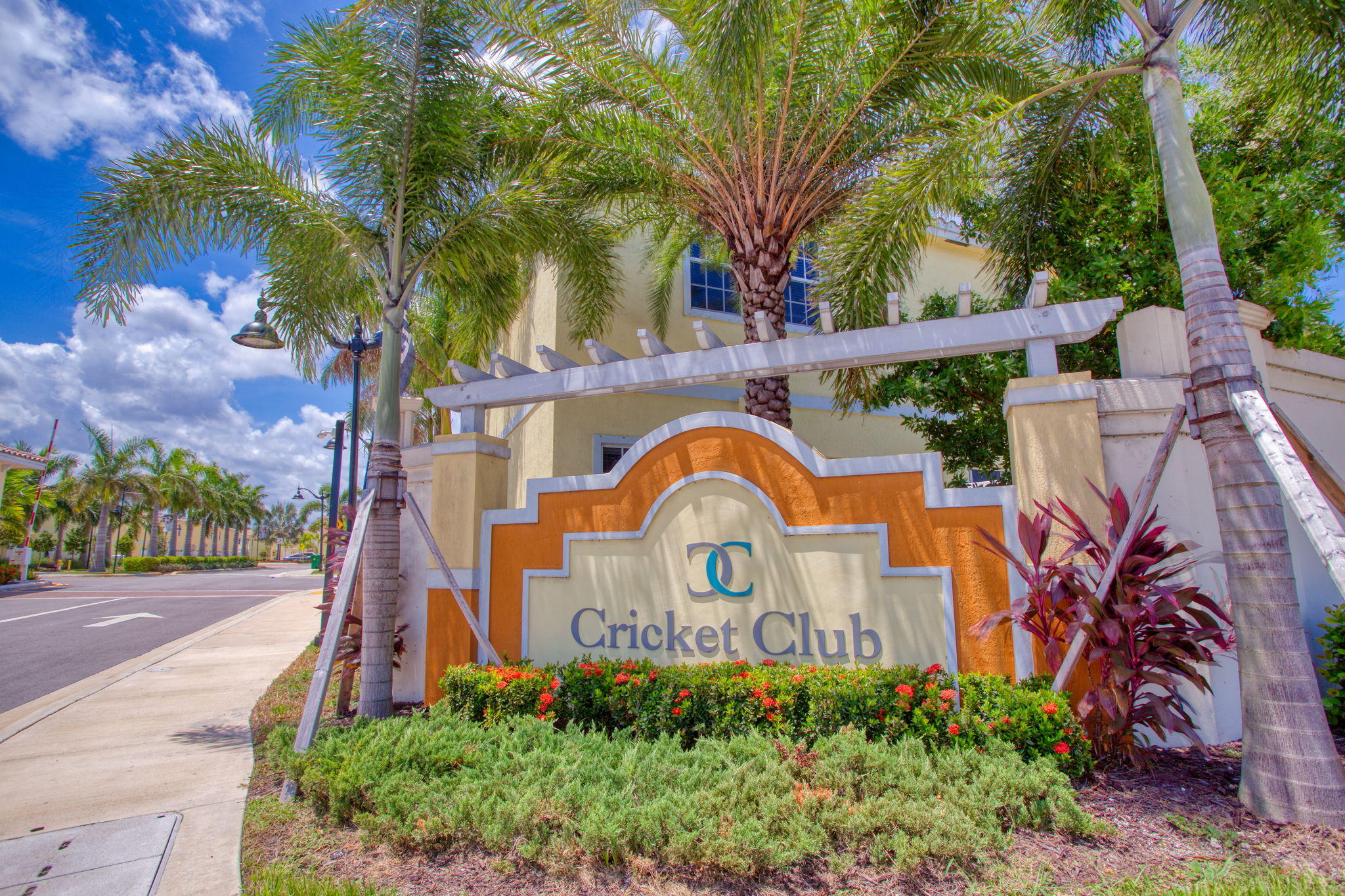 Photo of 4026 NW 10th Place, Lauderhill, FL 33313