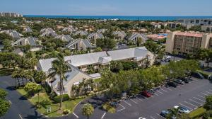 1605 S Us Highway 1  M2-214 For Sale 10650884, FL