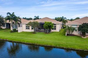 10831  Beverly Glen Avenue  For Sale 10646585, FL