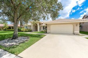 12418  Baywind Court  For Sale 10650898, FL