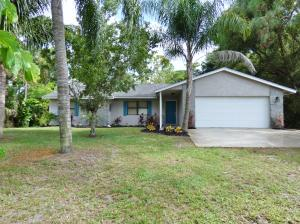 11922  Orange Boulevard  For Sale 10650910, FL
