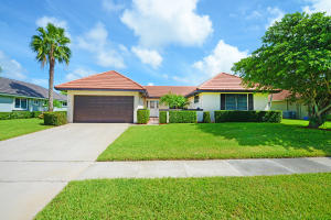 10483 N Greentrail Drive  For Sale 10651150, FL