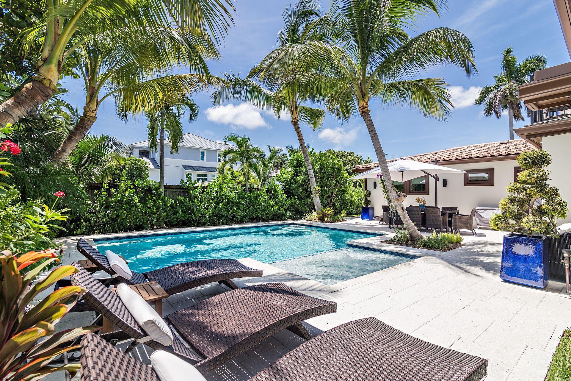 8000 S Flagler Drive West Palm Beach, FL 33405 photo 28