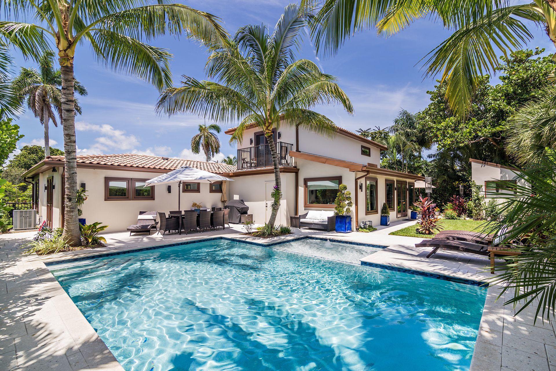 8000 S Flagler Drive West Palm Beach, FL 33405 photo 23
