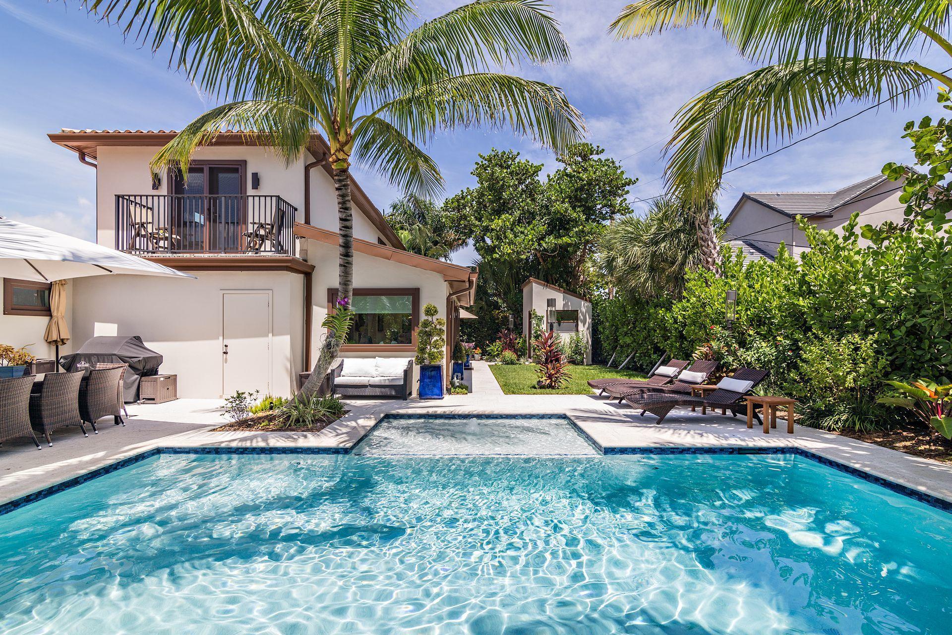 8000 S Flagler Drive West Palm Beach, FL 33405 photo 24