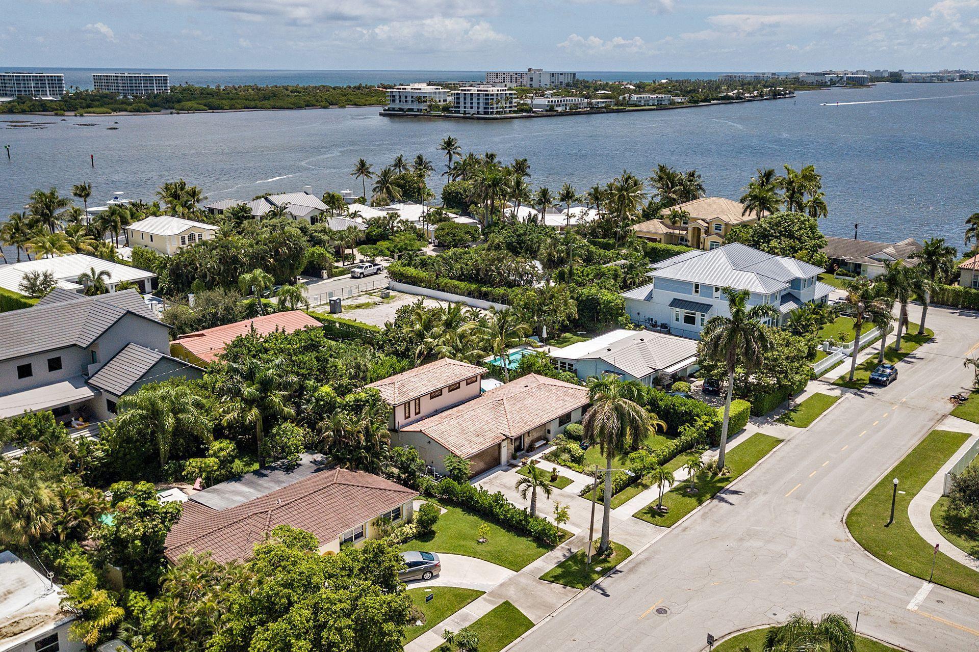 8000 S Flagler Drive West Palm Beach, FL 33405 photo 44