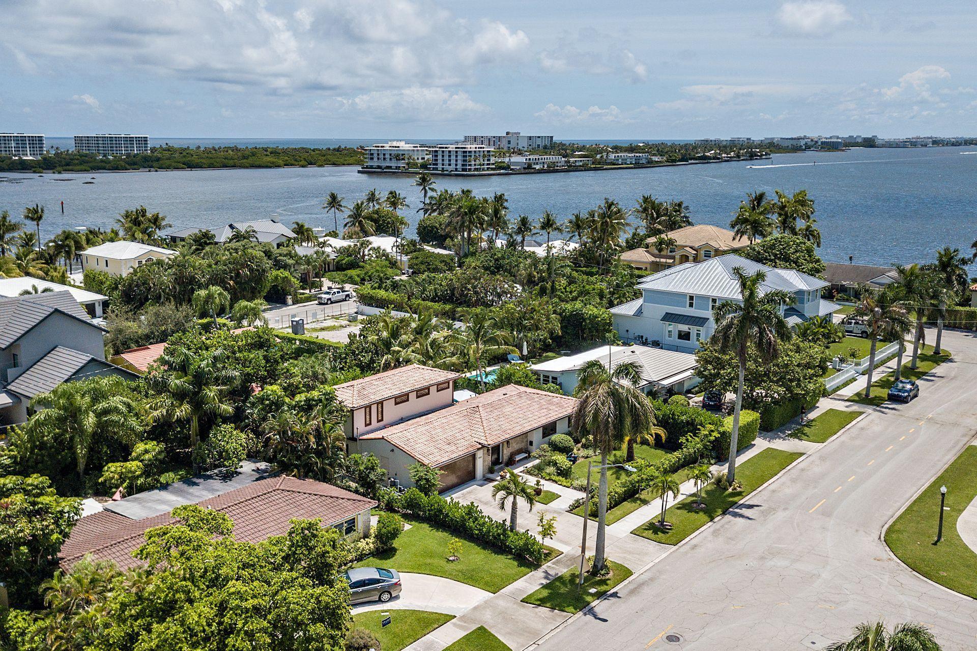 8000 S Flagler Drive West Palm Beach, FL 33405 photo 52