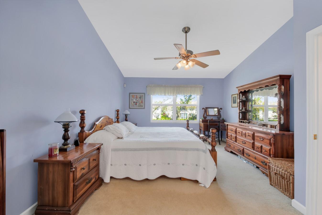 7893 Laina Lane 4 Boynton Beach, FL 33437 photo 19