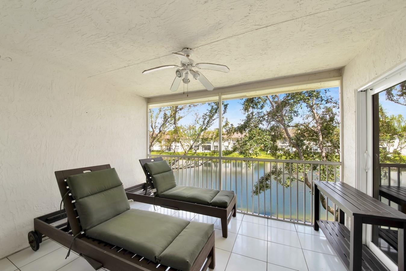 7893 Laina Lane 4 Boynton Beach, FL 33437 photo 24